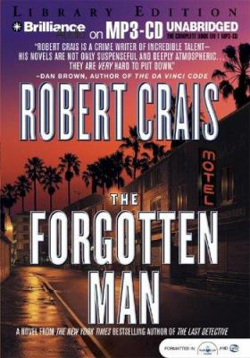 The Forgotten Man 9781593358327