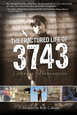 The Fractured Life of 3743: A Journey to Redemption 9781592984329