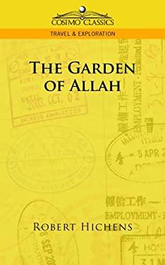 The Garden of Allah 9781596055803