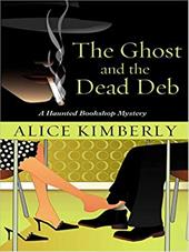 The Ghost and the Dead Deb 7329093