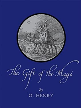 The Gift of the Magi 9781595831910