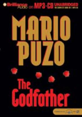 The Godfather 9781593350055