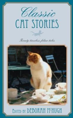 The Gold-Plated Porsche: How I Sank a Small Fortune Into a Used Car, and Other Misadventures 9781592282562