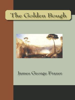 The Golden Bough 9781595479594