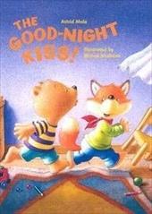 The Good-Night Kiss! 7289880