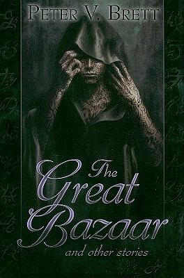 The Great Bazaar and Other Stories 9781596062894