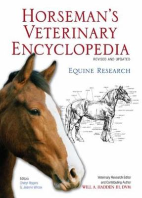The Greatest Hockey Stories Ever Told: The Finest Writers on Ice 9781592285303