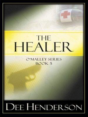 The Healer 9781594150289