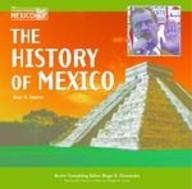The History of Mexico 9781590840795