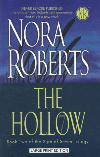 The Hollow 9781594132629
