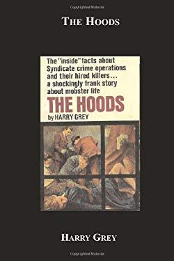 The Hoods 9781596543461