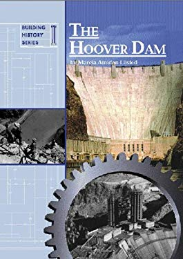 The Hoover Dam 9781590182963