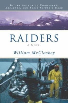 The Horseless Rider: A Complete Guide to the Art of Riding, Showing, and Enjoying Other People's Horses 9781592282333