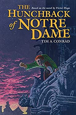 The Hunchback of Notre Dame 9781595829528