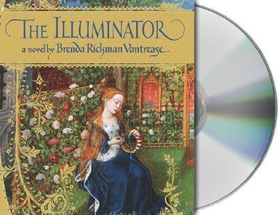 Illuminator 9781593975968