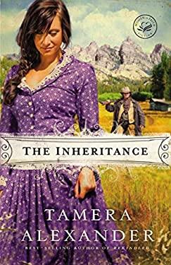 The Inheritance 9781595546326