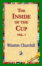 The Inside of the Cup Vol 1. 7308170