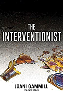 The Interventionist 9781592858941