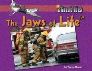 The Jaws of Life 9781599531915