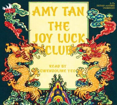 The Joy Luck Club 9781597771795