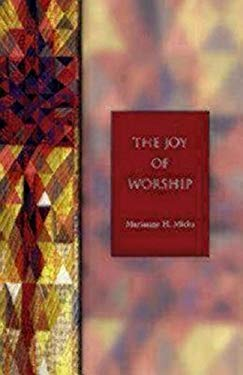 The Joy of Worship
