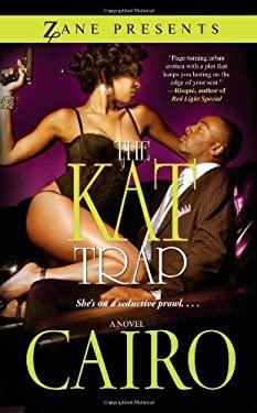 The Kat Trap 9781593092290