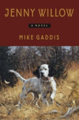 The Kid Who Climbed Everest: The Incredible Story of a 23-Year-Old's Summit of Mt. Everest 9781592284931