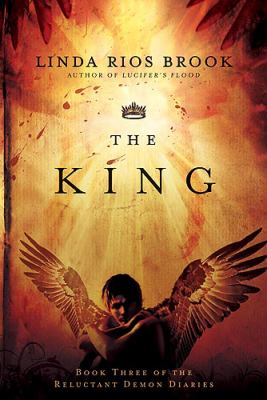 The King 9781599799148