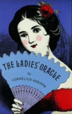 Ladies' Oracle 9781596910492
