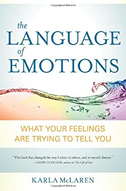 The Language of Emotions 9781591797692