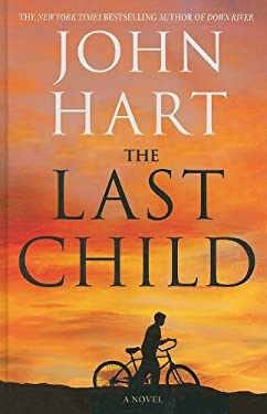 The Last Child 9781597229852