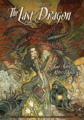 The Last Dragon 13881884
