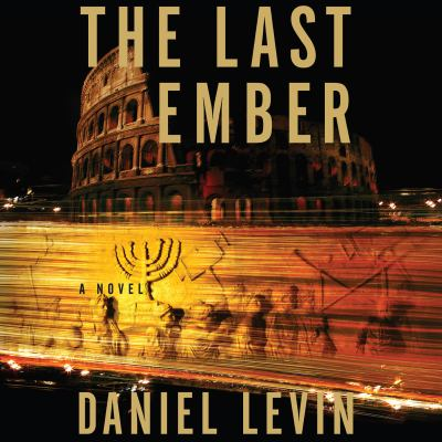 The Last Ember 9781598878912