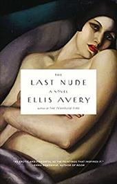 The Last Nude 18993349