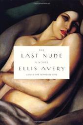 The Last Nude 13246682