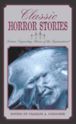 Last Secrets of the Silk Road Alexandra Tolstoy