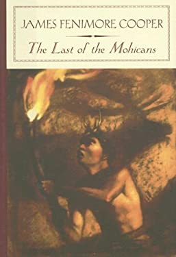The Last of the Mohicans 9781593083359