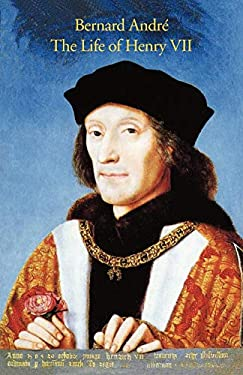 The Life of Henry VII 9781599101897