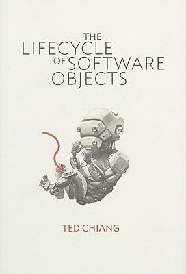 The Lifecycle of Software Objects 9781596063174