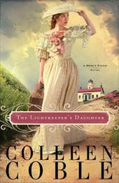 The Lightkeeper's Daughter 7311120