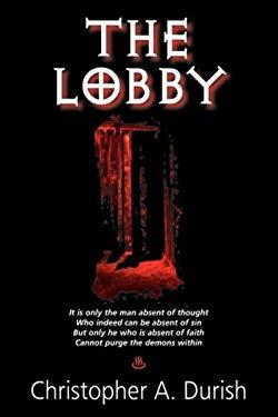 The Lobby 9781596636156