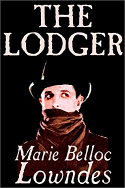 The Lodger 9781592247974