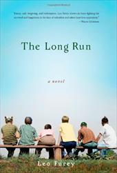 The Long Run 7235290