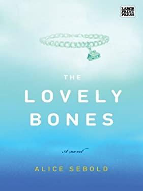 The Lovely Bones 9781594130236
