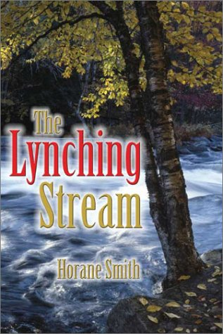 The Lynching Stream 9781592866144
