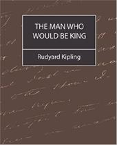 The Man Who Would Be King 7299909