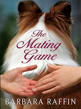 The Mating Game 9781594148248