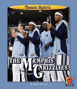 The Memphis Grizzlies 9781599532844