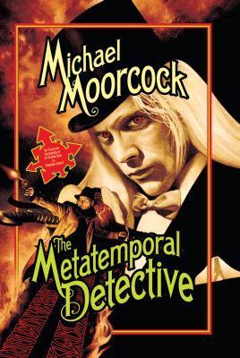 The Metatemporal Detective 9781591025962