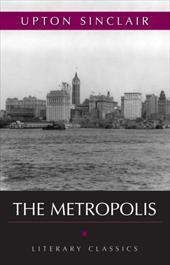 The Metropolis 7247156